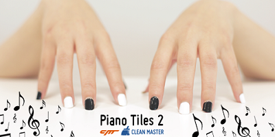 Piano Tiles 2 hack cheats free for mobile