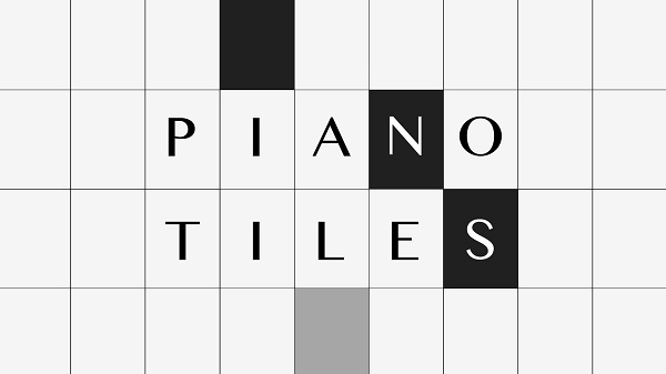 Download Piano Tiles 2