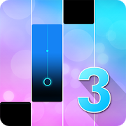 Download Piano tiles 3