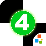 Download Piano tiles 4